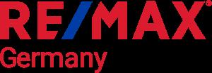 RE/MAX Servicepartner Stein